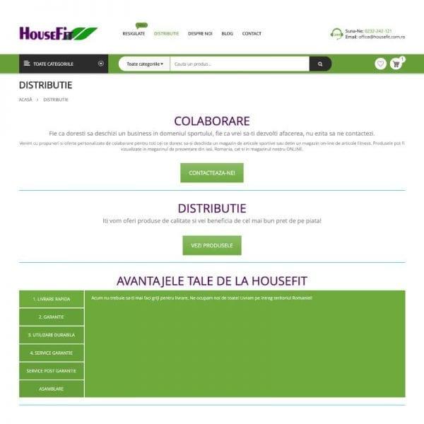 HOUSEFIT-2
