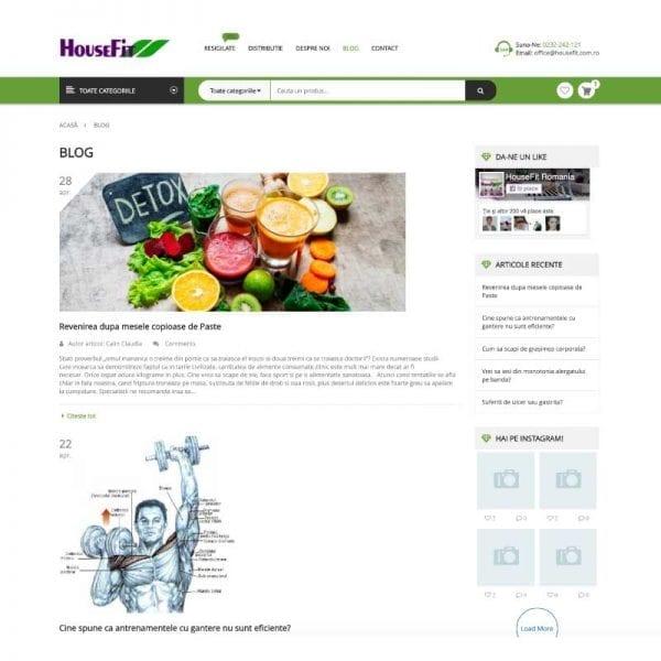 HOUSEFIT-3
